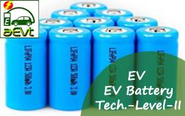 EV Battery pack assembly Business
